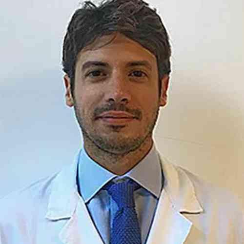 DR. FRANCESCO DINI