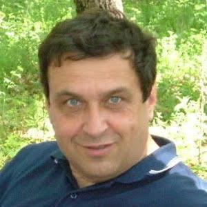 DR. MARIO ATTOLINI