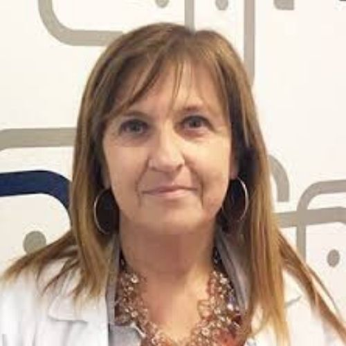 DR.SSA PATRIZIA TESTORE