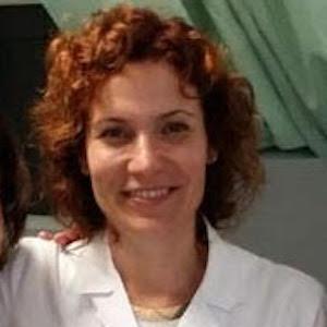 DR.SSA OMBRETTA SPINGARDI