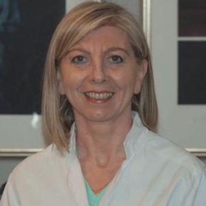 DR.SSA ANNA CRISTINA MAZZINI